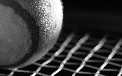 tenis, litvínov, tenba